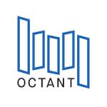 Octant, Inc.