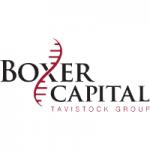 Boxer Capital