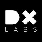 DxLab